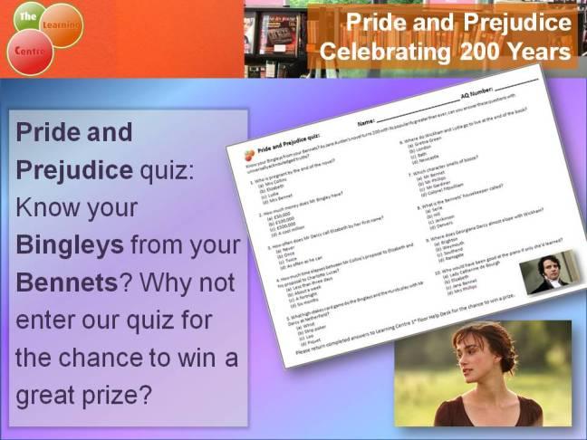 Pride_Prejudice_Quiz