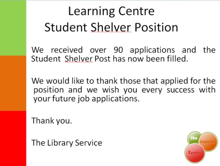 student_shelver
