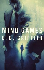Cover of the book Mind Games